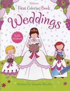 f9fad686b626fd25 wedding coloring book