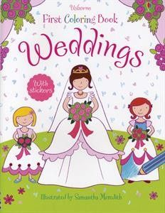 Tmx 1456248498313 Wedding Coloring Book Hatfield wedding favor