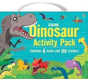 Tmx 1456249124840 Dinosaur Activity Pack Hatfield wedding favor