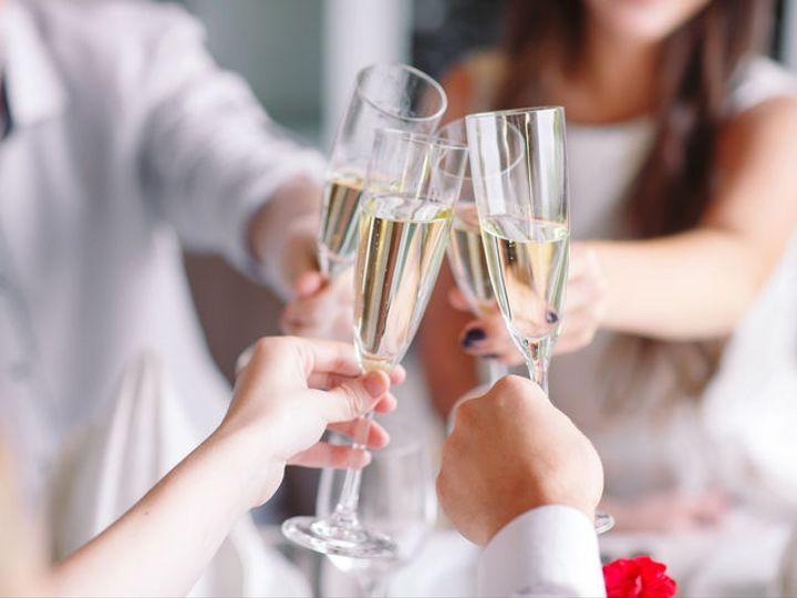 Tmx 1534174555 9266613b7c5644cb 1534174553 3760636c0ec66d85 1534174552783 21 Webp.net Resizeim Denton wedding catering