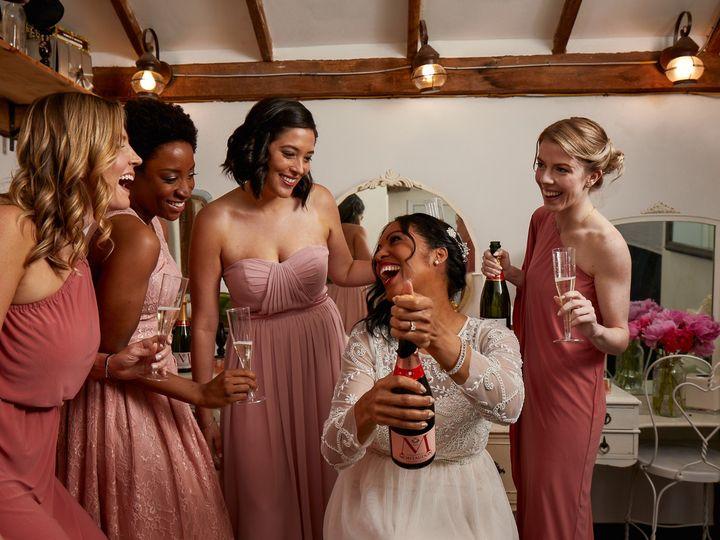 Tmx 190513 Twm Bridalparty Pop 002 51 733525 1561403394 Denton wedding catering