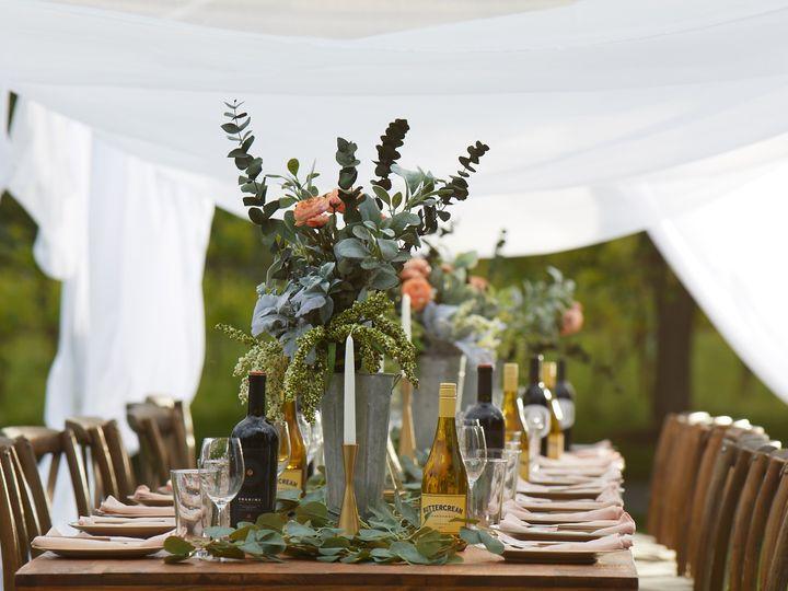 Tmx 190513 Twm Dinner 043 51 733525 1561403494 Denton wedding catering