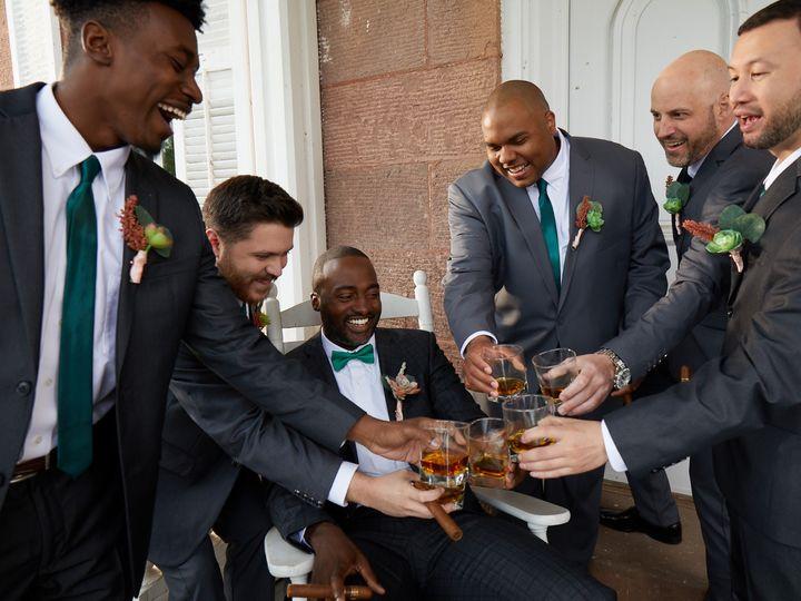 Tmx 190513 Twm Groomsmen 153 51 733525 1561403599 Denton wedding catering