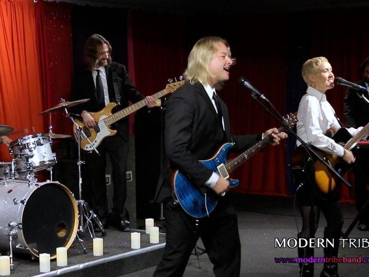 Tmx 1427238255837 Hard Days Night 3 Jeff Seattle wedding band