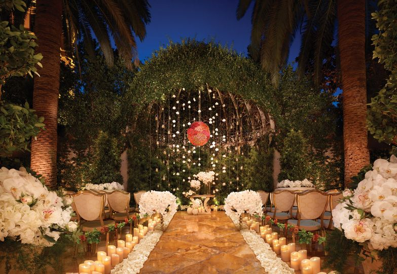 800x800 1422570340320 weddings primrose courtyard night barbara kraft09