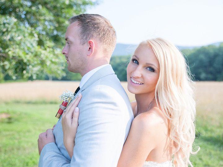 Tmx 1433289122457 Kisiel Wedding Pass Folder 0428 Holyoke, Massachusetts wedding beauty