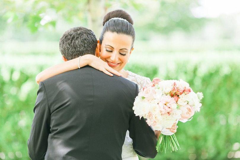 lina vladimir lina vladimir wedding sneak peek 002