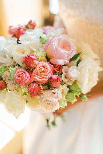 lina vladimir lina vladimir wedding sneak peek 001
