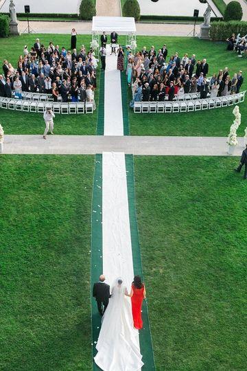 lina vladimir ceremony 0148