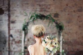 LOasis Floral Design