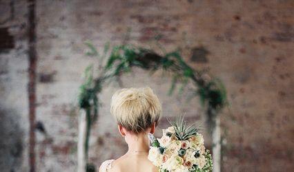 LOasis Floral Design 1