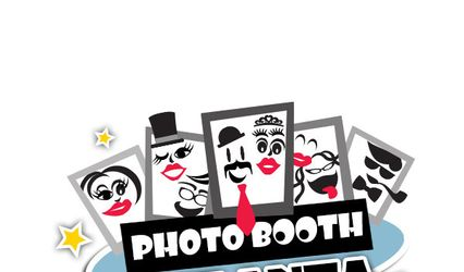 Photo Booth Atlanta