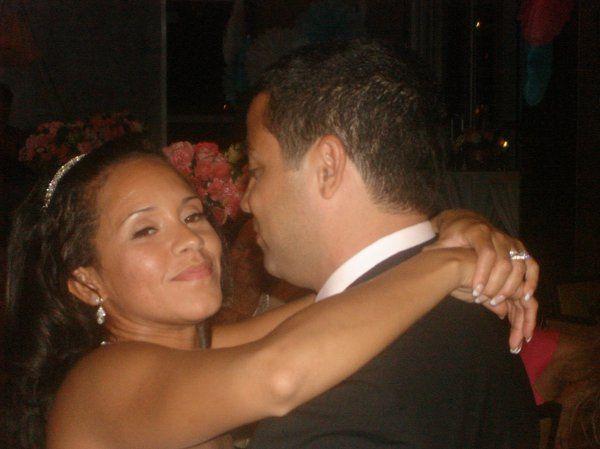Tmx 1252466902953 DSC03330 New York wedding
