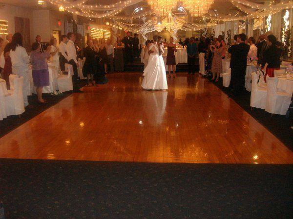 Tmx 1252466921609 DSC03474 New York wedding