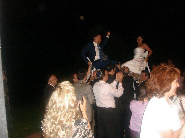 Tmx 1252467121125 DSC03656 New York wedding