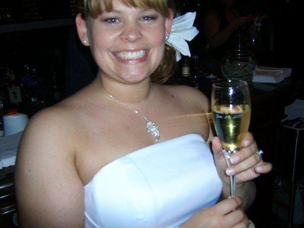 Tmx 1294886371429 339911485146178542153052835812206937187742n New York wedding