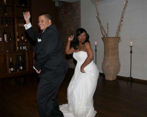Tmx 1294886377961 AndreaGerron14700 New York wedding