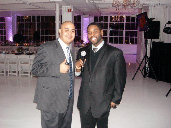 Tmx 1319309961197 0 New York wedding