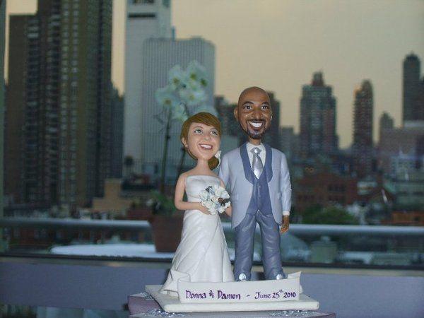 Tmx 1319309965104 339941485145058514153052835812206815491240n New York wedding