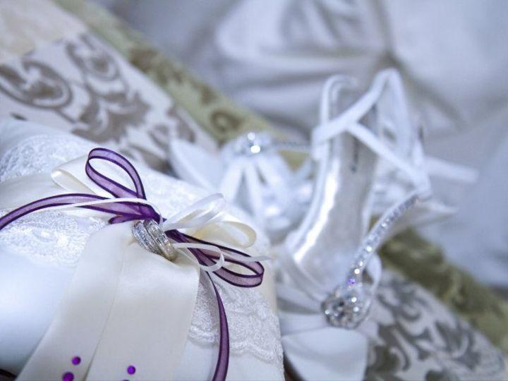Tmx 1361384620887 2457013578309817711373981n New York wedding