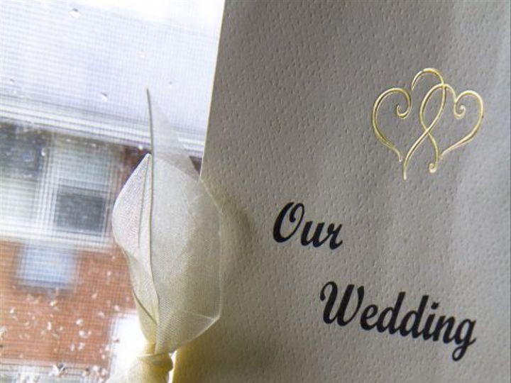 Tmx 1361384622182 245701357974225352185624n New York wedding