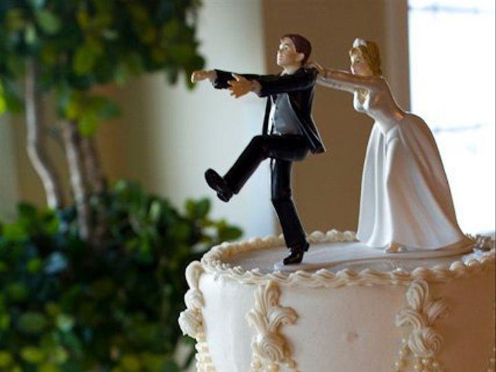 Tmx 1361384626562 2645113657442995992997205n New York wedding
