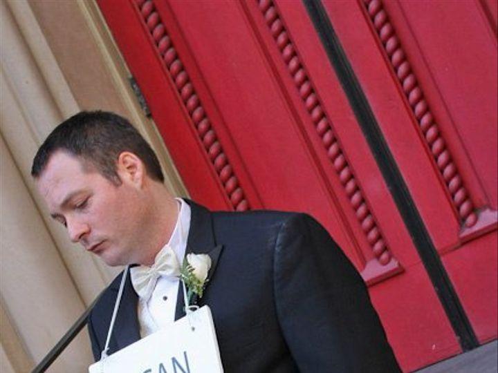 Tmx 1361384627823 2645113657496197326173880n New York wedding