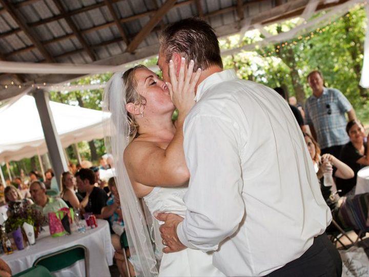 Tmx 1361384629097 18545122202413014906414287n New York wedding