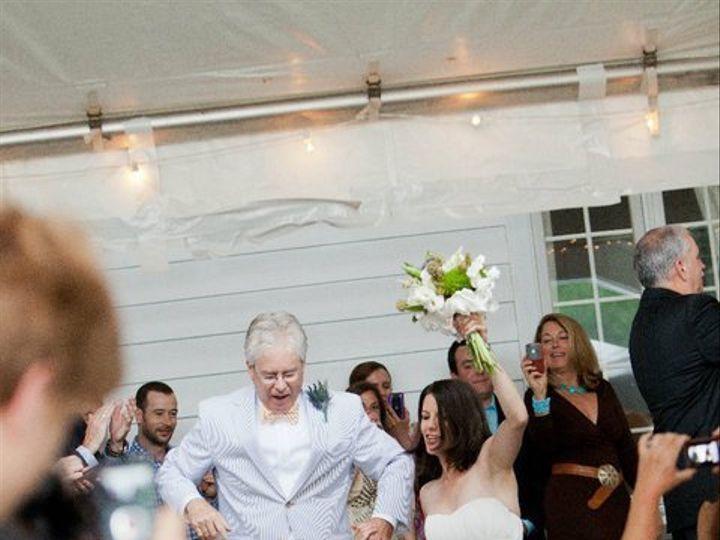 Tmx 1361384632601 26766021560084557094736825n New York wedding