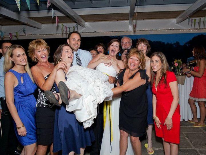 Tmx 1361384637762 2815752156633991347897812n New York wedding