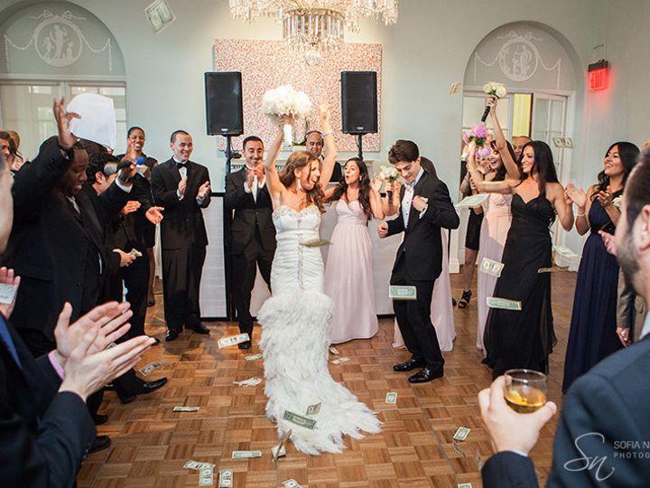 Tmx 1381341336395 0090fell Wedding New York wedding
