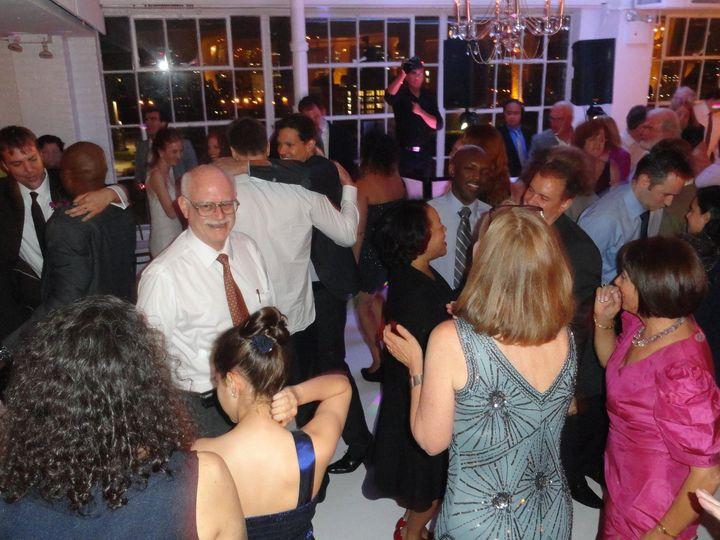 Tmx 1381341473278 Dsc02307 New York wedding