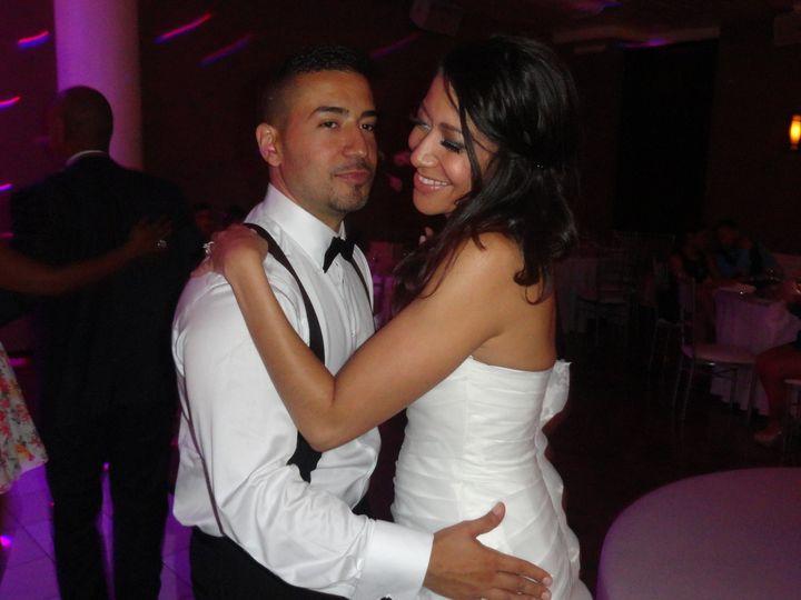 Tmx 1381341553346 Dsc02373 New York wedding