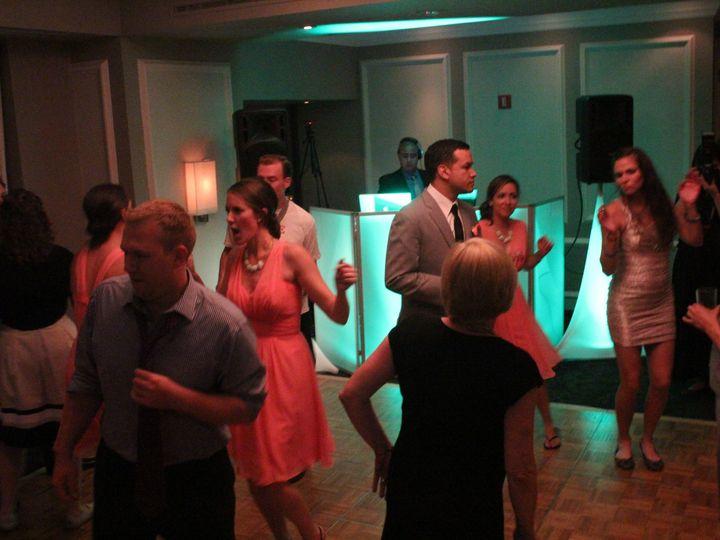 Tmx 1381342063267 Img6882 New York wedding