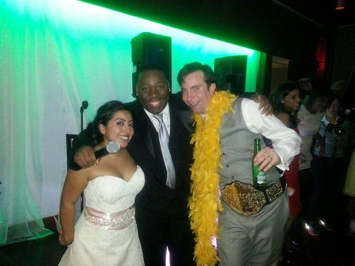 Tmx 1381342231515 Joennisgavinwedding New York wedding