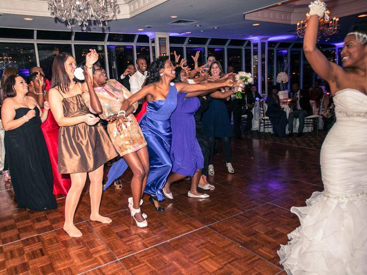 Tmx 1381342240737 Waters Edge Wedding Photos 082 New York wedding