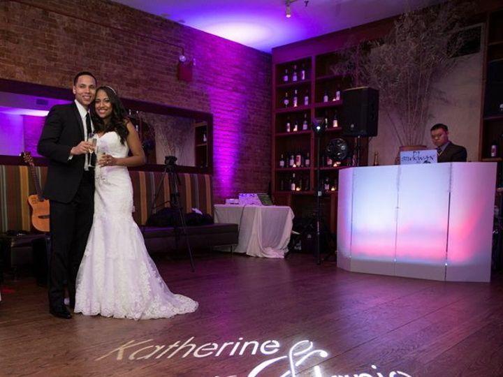 Tmx 1457734706853 11701093101535519839747393290593944294743062n New York wedding