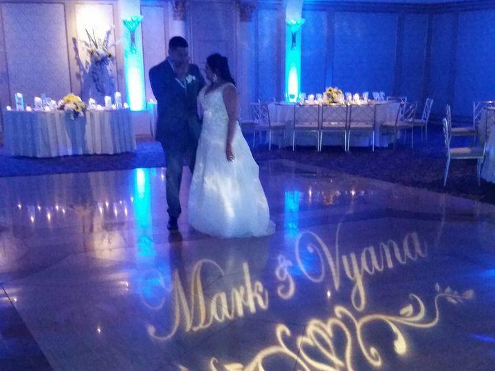 Tmx 1457734709938 20150704195037 1 New York wedding