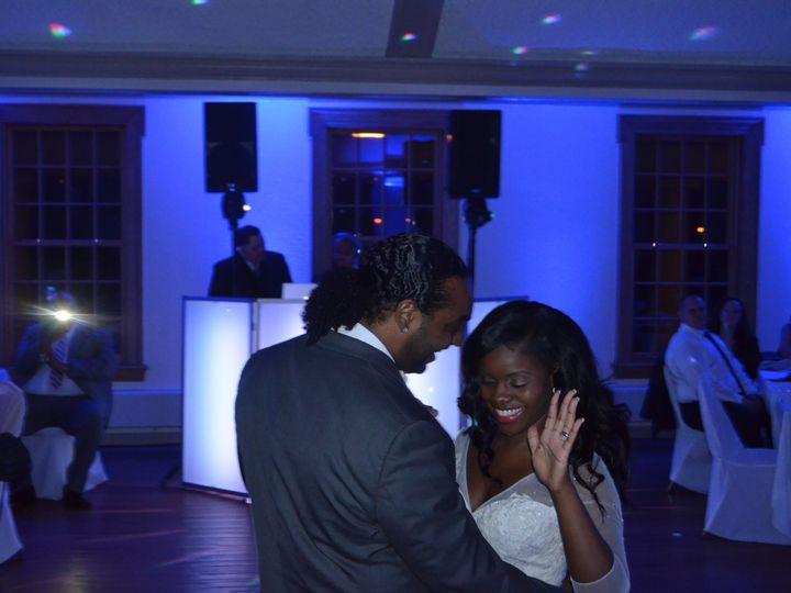 Tmx 1457734825405 Dsc0039 New York wedding
