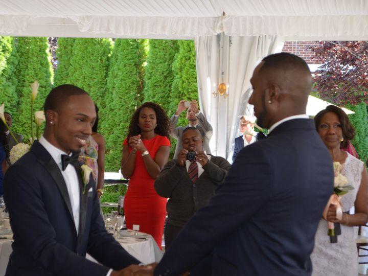 Tmx 1457735005955 Dsc0111 New York wedding