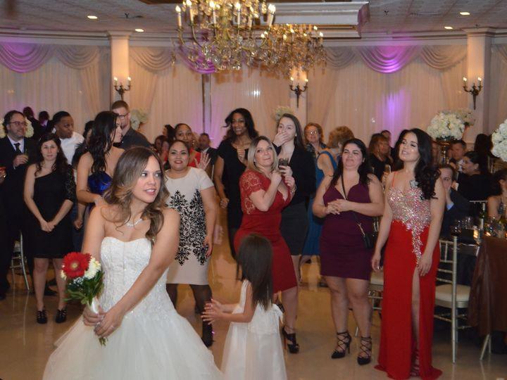 Tmx 1457735127119 Dsc0259 New York wedding
