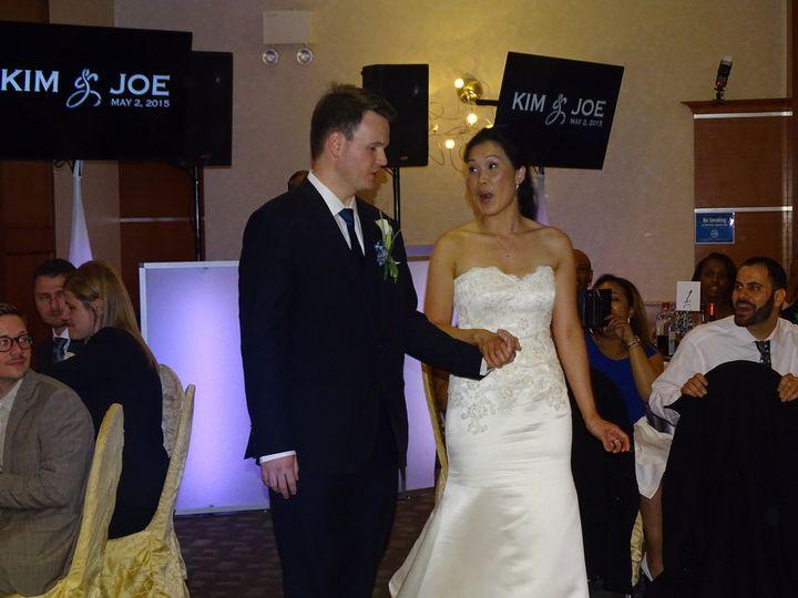 Tmx 1457735380563 Dsc02095 New York wedding