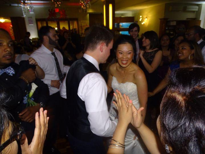 Tmx 1457735436805 Dsc02116 New York wedding