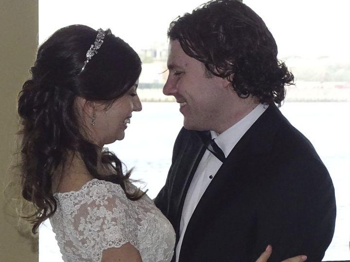 Tmx 1457735483582 Dsc02375 New York wedding