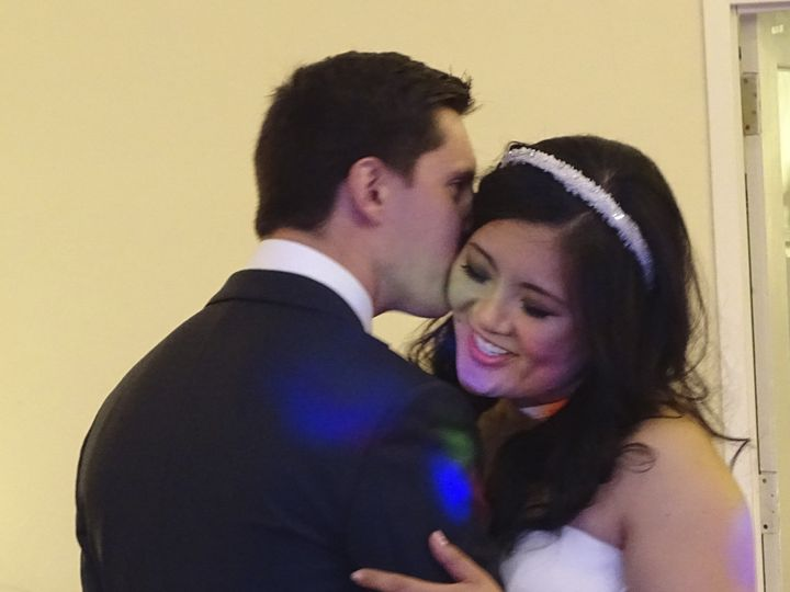 Tmx 1457735525564 Dsc02578 New York wedding