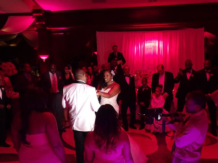 Tmx 1457735639938 Dsc02819 New York wedding