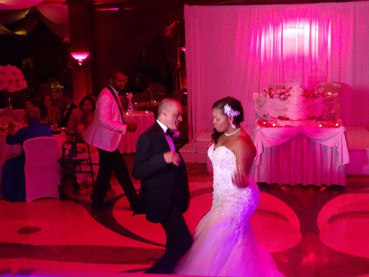 Tmx 1457735693440 Dsc02843 New York wedding