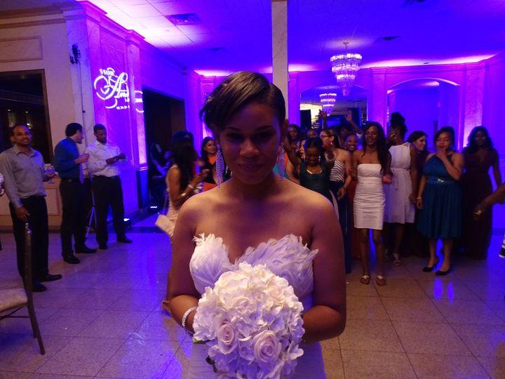 Tmx 1457735734545 Dsc02967 New York wedding
