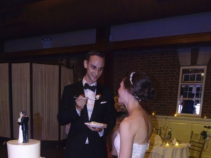 Tmx 1457735807368 Dsc03044 New York wedding