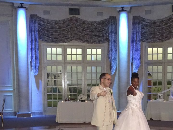 Tmx 1457735845658 Dsc03202 New York wedding